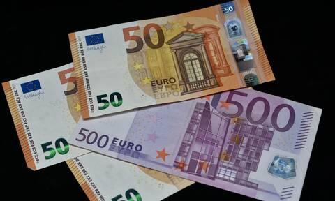 Πότε θα πληρωθεί το επίδομα των 534 ευρώ