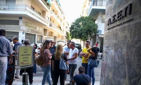 Υπουργείο Πολιτισμού:Προσλήψεις στη Σπάρτη