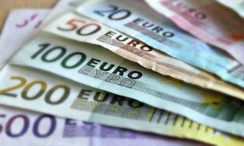 Επιστρεπτέα προκαταβολή 7: Έως πότε οι αιτήσεις - Οι δικαιούχοι που θα μοιραστούν 1 δισ. ευρώ