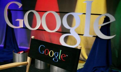 «Εμφύλιος» στη Google: Γιατί φεύγουν κορυφαίοι ερευνητές