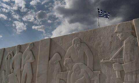 Die Zeit: Греция всё ещё ждёт от Германии репараций за оккупацию