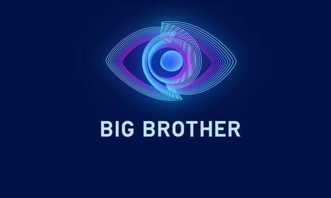 Big Brother: «Βόμβα» με τον παρουσιαστή του νέου κύκλου