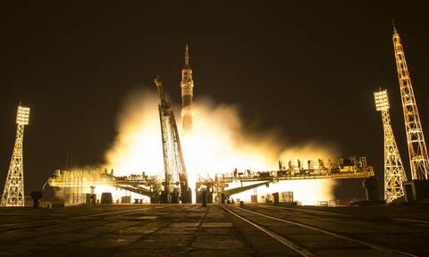 Ο Ερντογάν των Άστρων: Τουρκία και Ρωσία σχεδιάζουν διαστημική συνεργασία