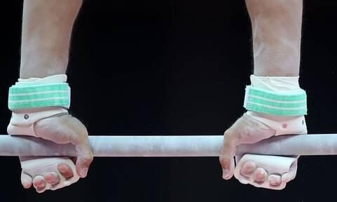 Εισαγγελική έρευνα για τις σοκαριστικές καταγγελίες 22 αθλητών και αθλητριών στην ενόργανη