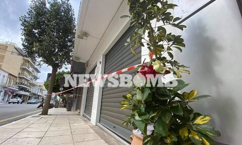 Δήμαρχος Κυπαρισσίας στο Newsbomb.gr: Έτσι έγινε το φονικό με θύμα τον 39χρονο πατέρα
