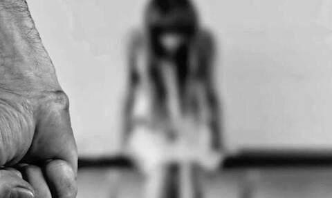 Στη φυλακή ο 83χρονος που κατηγορείται για σεξουαλική κακοποίηση της εγγονής του
