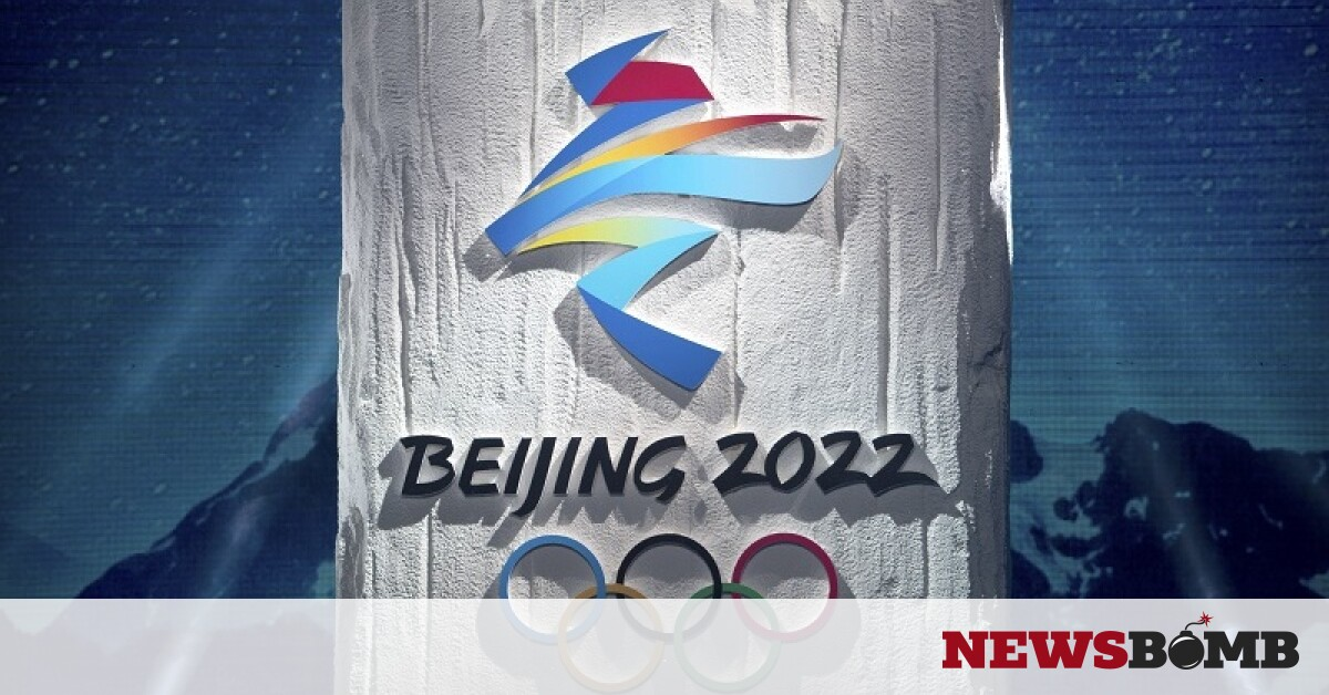 facebookwinter olympic games