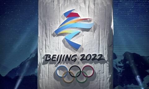 Ολυμπιακοί Αγώνες: «Όχι» στο μποϊκοτάζ λέει η Ολυμπιακή Επιτροπή των ΗΠΑ