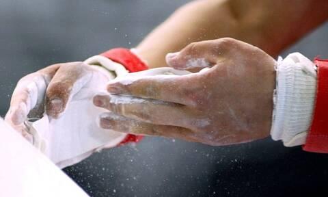 Καταγγελίες – Ενόργανη: Σοκάρει αθλήτρια - «Της χτυπούσε το κεφάλι στον τοίχο» (video)