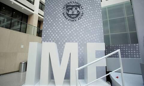 ΔΝΤ: Προσωρινοί φόροι στους πλούσιους για να ξεπεραστεί η οικονομική κρίση της πανδημίας