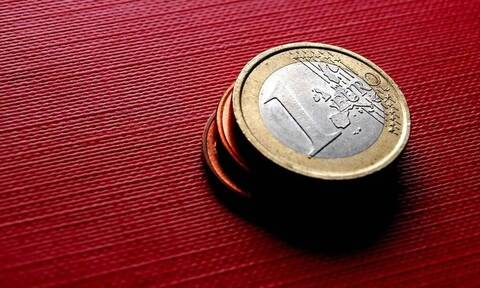 Νόμισμα ευρώ