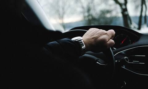 Το μεγάλο δίλημμα στην αγορά μεταχειρισμένου αυτοκινήτου