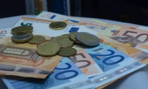 Συντάξεις Μαΐου 2021: Νωρίτερα οι πληρωμές - Αναλυτικά οι ημερομηνίες ανά Ταμείο