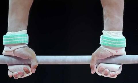 Καταγγελίες – Γυμναστική: Η κακοποίηση «συνέβαινε κατά κόρον από το 1985 έως το 2010»
