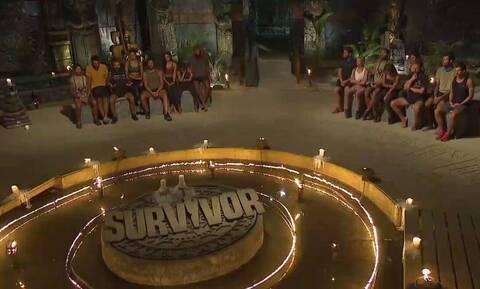 Survivor: Χαμός στην παραλία - «Είναι ένας μοντέρνος καραγκιόζης»