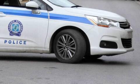 Θεσσαλονίκη: Υπάλληλος σκηνοθέτησε δυο φορές ληστείες στο βενζινάδικο που δούλευε