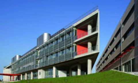 Ελλάκτωρ: Η Reggeborgh θα καλύψει πλήρως το ομολογιακό δάνειο της ΑΚΤΩΡ