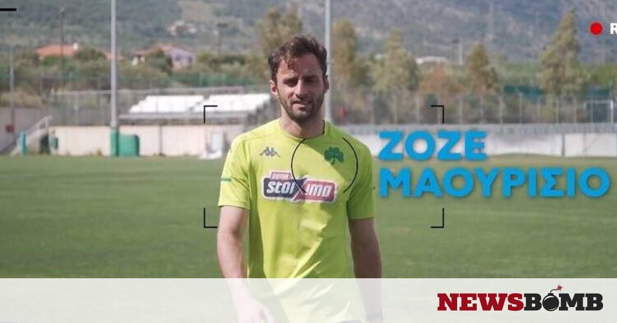 facebookmaourisio