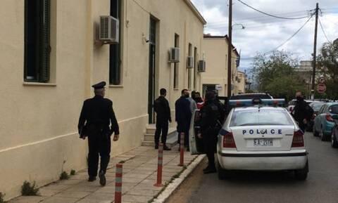 Έγκλημα στην Κυπαρισσία: «Ήταν θέμα τιμής» - Σκότωσε τον 39χρονο Κώστα για 143 ευρώ!