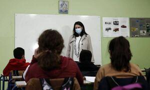 Керамеос: Гимназии и школы откроются после Пасхи