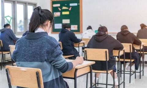Κορoνοϊός στην Κύπρο: Αλλάζει ο τρόπος ιχνηλάτησης στα σχολεία