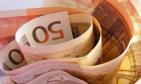 Επίδομα 534 ευρώ: Παράταση των δηλώσεων για τις αναστολές Απριλίου