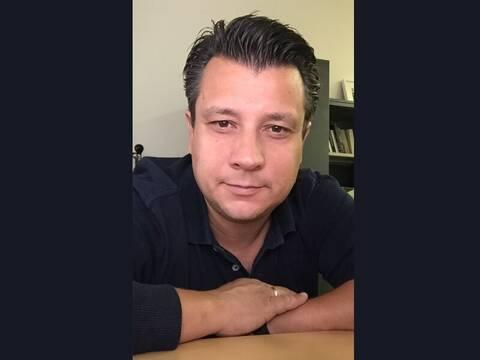 Ο καθηγητής Εμμανουήλ Δερμιτζάκης επιστημονικός συνεργάτης του Ομίλου ΒΙΟΙΑΤΡΙΚΗ