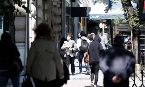 Θεσσαλονίκη: Ανοιχτή επιστολή του Εμπορικού Συλλόγου προς την Επιτροπή Λοιμωξιολόγων