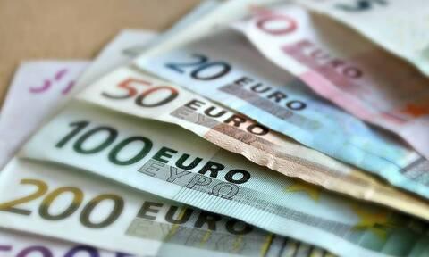 Στα 109,1 δισ. ευρώ σκαρφάλωσαν οι ληξιπρόθεσμες οφειλές προ την εφορία