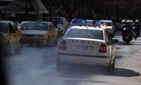 Πάτρα: Εξιχνιάστηκαν δεκάδες υποθέσεις κλοπών μοτοσικλετών - Συνελήφθη ένας 38χρονος
