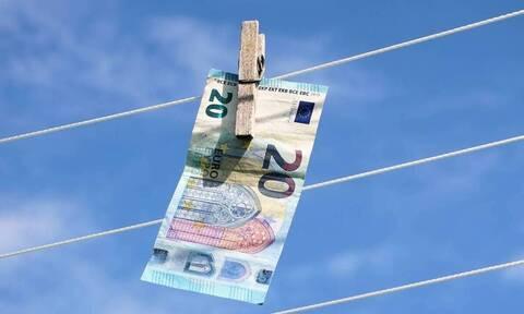 Μέσα σε 60 ημέρες η ΑΑΔΕ άνοιξε 87 υποθέσεις για ξέπλυμα χρήματος