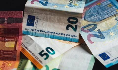 Συντάξεις Μαΐου 2021: Επιβεβαίωση Newsbomb.gr για τις ημερομηνίες - Πότε θα γίνουν οι πληρωμές