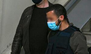 Μακρινίτσα: Απολογείται σήμερα ο 31χρονος που δολοφόνησε τα δύο αδέρφια