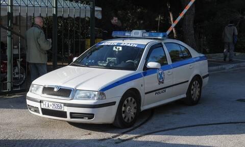Κηφισιά: Ρομά βασάνισαν με πένσα ηλικιωμένη - «Χτύπα τη γριά, αντέχει αυτή»