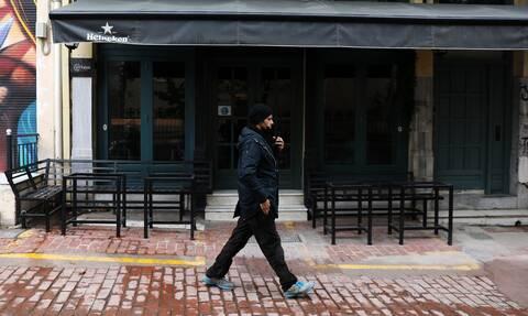 Εστίαση: Ανατροπή στην… ανατροπή! Πότε ανοίγουν καφέ, μπαρ και εστιατόρια