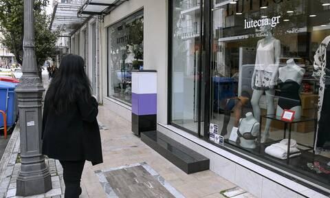«Παζάρι» για τα καταστήματα σε Θεσσαλονίκη, Αχαΐα, Κοζάνη – Τι θέλει η κυβέρνηση, τι λένε οι ειδικοί