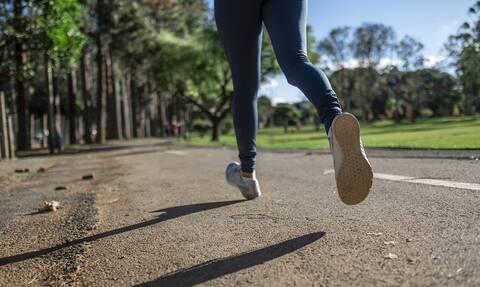 Ρευματικά νοσήματα: Η άσκηση συμβάλλει στη μείωση του πόνου