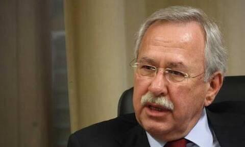 Την Κυριακή (11/4) η κηδεία του πρώην Υπουργού Άμυνας και Εσωτερικών της Κύπρου