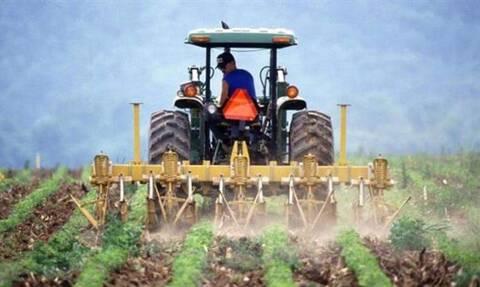 ΔΕΗ - Αγροτικό τιμολόγιο: Παρατείνεται η προθεσμία υποβολής δικαιολογητικών
