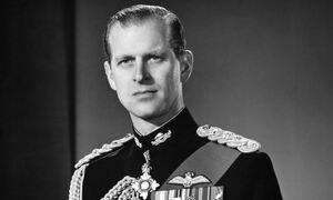 Πρίγκιπας Φίλιππος: Γιατί δεν ήθελε να είναι Έλληνας;