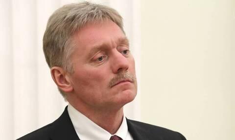 """Песков: ситуация с вакциной """"Спутник V"""" в Словакии не подрывает доверие к препарату в ЕС"""