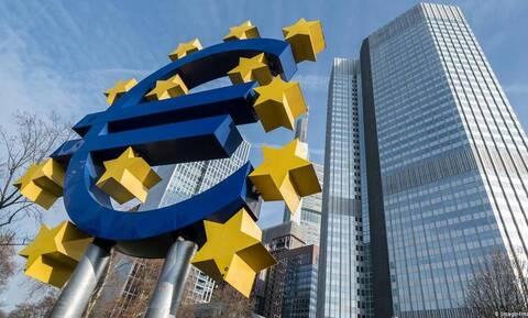 Ταχύτερη ενεργοποίηση του Ευρωπαϊκού Ταμείου Ανάκαμψης ζητεί η ΕΚΤ