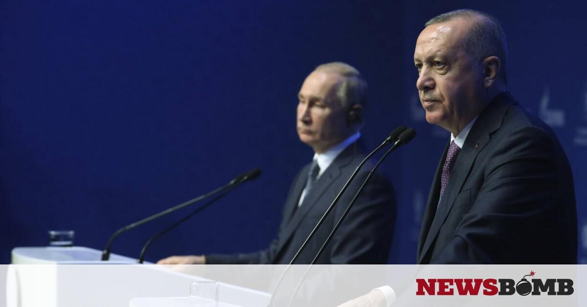facebookputin erdogan