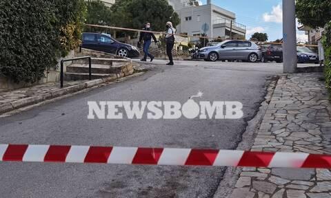 Γιώργος Καραϊβάζ: Του έριξαν τη «χαριστική βολή στο κεφάλι» - Μισθωμένους εκτελεστές βλέπει η ΕΛΑΣ