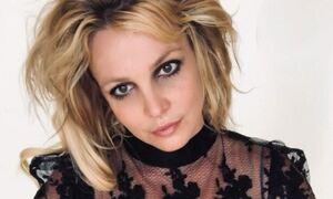 Οι γιοι της Britney Spears μεγάλωσαν και είναι κούκλοι