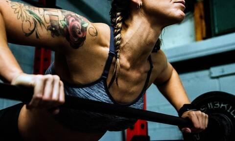 Lockdown: Γυμναστήριο λειτουργούσε παράνομα στον Πειραιά - Πρόστιμα σε ιδιοκτήτη και πελάτες
