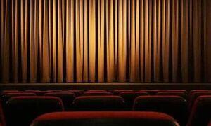 Ρεπορτάζ Newsbomb.gr: Στον προθάλαμο του εισαγγελέα ένας ακόμη ηθοποιός για βιασμό