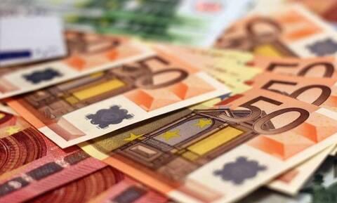 Δώρο Πάσχα 2021: Πότε πληρώνεται - Υπολογίστε ΕΔΩ το ποσό