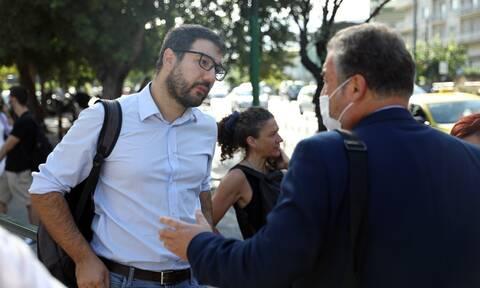 Ηλιόπουλος στο Newsbomb.gr: Ο κ. Χατζηδάκης θα προσπαθήσει να φέρει τον εργασιακό μεσαίωνα