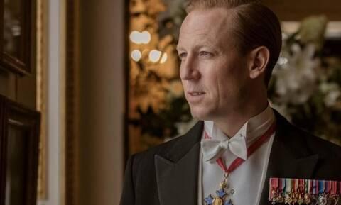 Πρίγκιπας Φίλιππος: Δεν μπορείς να φανταστείς ποιοι τον έχουν υποδυθεί